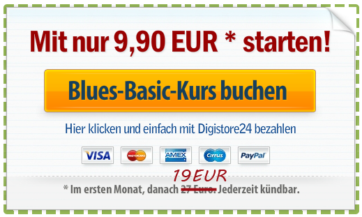 Blues-Basic-Abo-19-Euro
