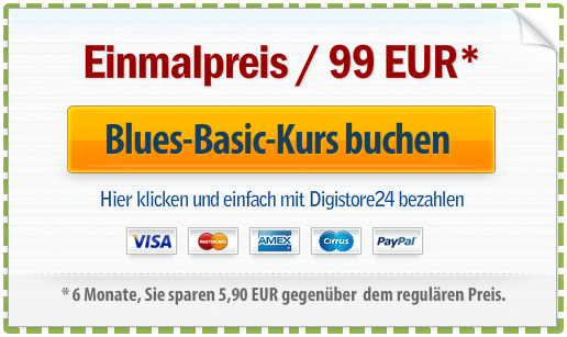 Blues-Basic-Festpreis-19-99-Euro