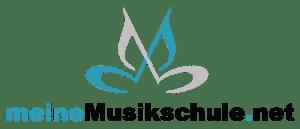 meineMusikschule.net Logo